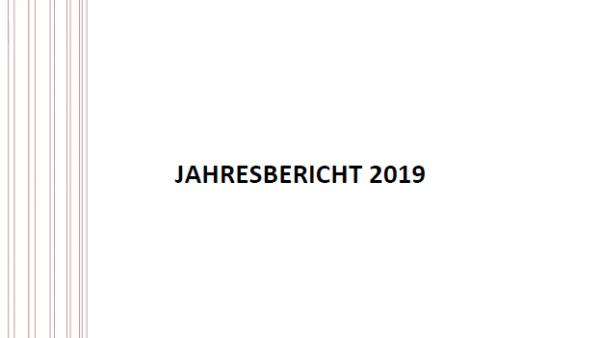 PRESSEINFO: Maecenata Stiftung stellt Jahresbericht 2019 vor