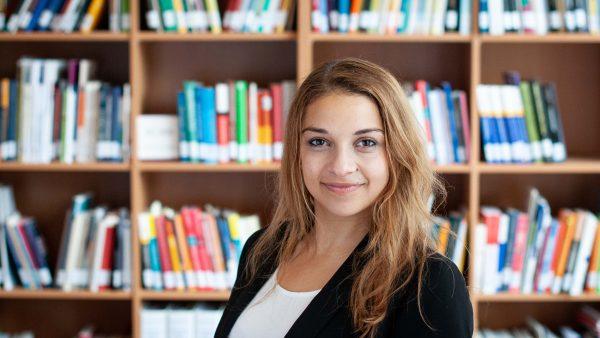 Jasmin Aksan