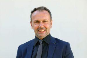 Ralf Südhoff