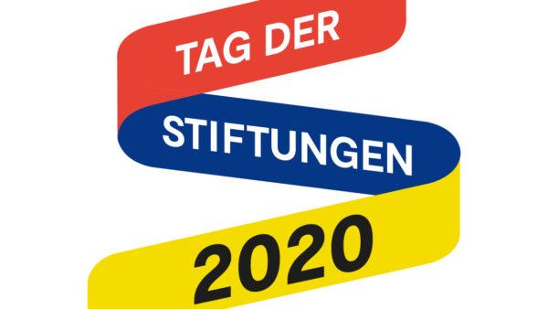 Kostenloses Webinar zum Tag der Stiftungen 2020: Philanthropy.Insight: Die neue Methode, Stiftungsarbeit einzuschätzen.