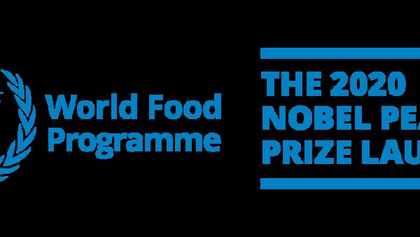 Friedensnobelpreis geht an UN World Food Programme (WFP): Statement von WFP-Exekutivdirektor David Beasley
