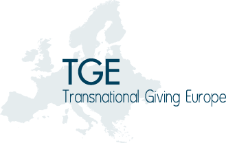 New Newsletter by Transnational Giving Europe