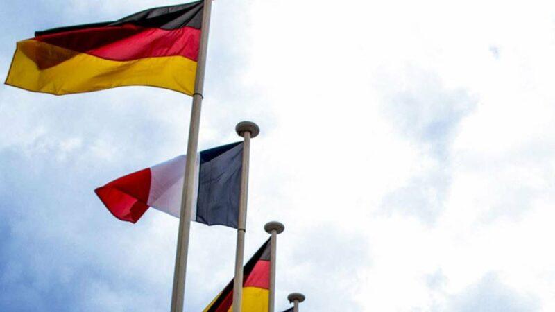 Deutsch-Französische Tage der Philanthropie /Journées franco-allemandes de la philanthropie