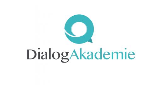 """Online-Veranstaltungsreihe: DialogAkademie2020 """"Einmischen erwünscht – Status quo Zivilgesellschaft und bürgerschaftliches Engagement"""""""