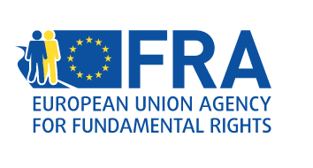 Participate in the Survey: FRA consultation on experiences of civil society organisations working on human rights in the EU