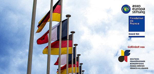 Bericht und Live-Mitschnitt der Deutsch-Französischen Tage der Philanthropie
