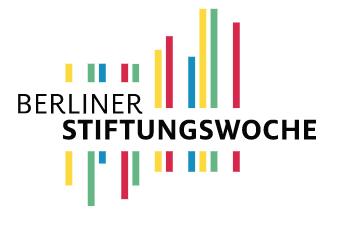 Berliner Stiftungswoche: Unsere Online-Veranstaltungen zum Thema gesellschaftliches Klima