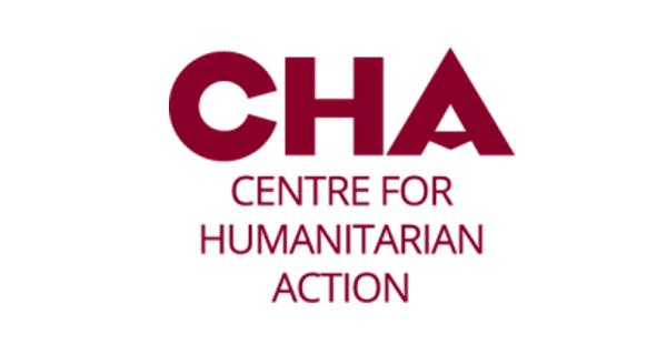 Das Centre for Humanitarian Action zur Geberkonferenz in Syrien