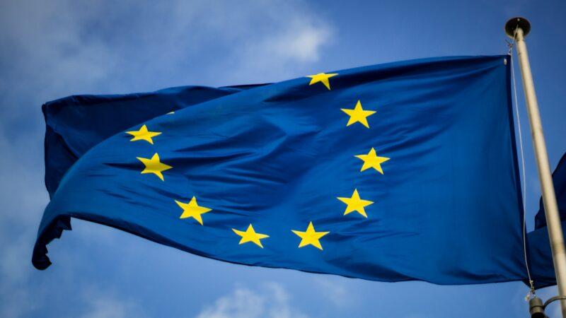 Europäisches Solidaritätskorps: Organisationen und Freiwillige können jetzt ihre Projekte einreichen