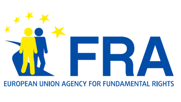 Call for applications for the FRA Traineeship Programme 2021-2022
