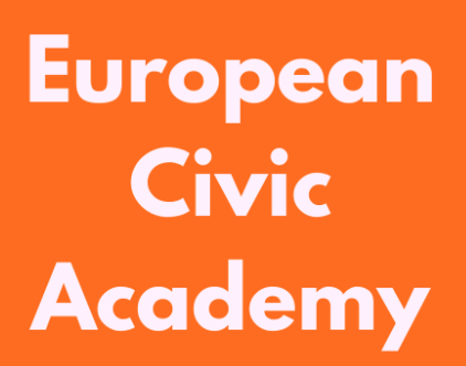Participate in the European Civic Academy 21′